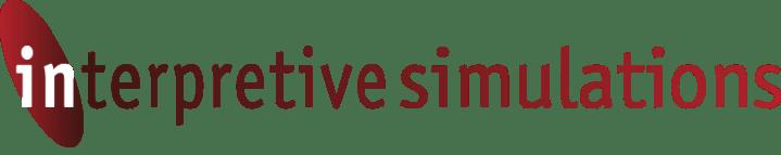 interpretive-simulations-logo