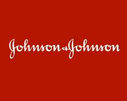 johnson-and-johnson