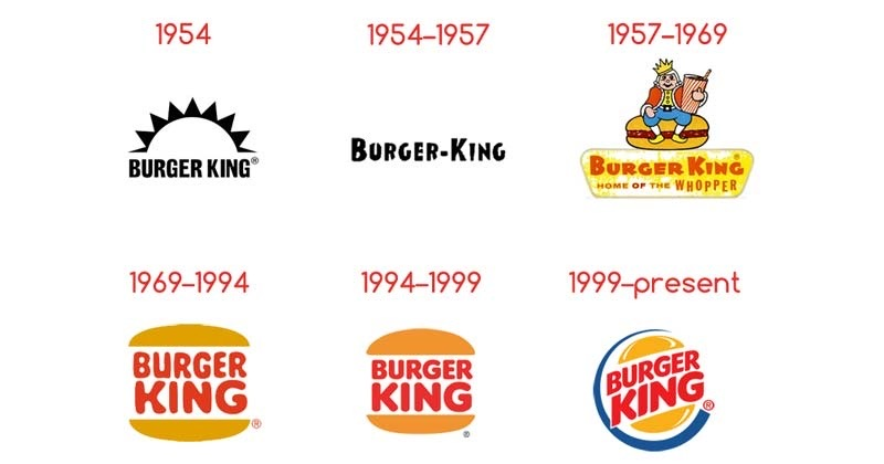 Burger-King-Brand-Evolution