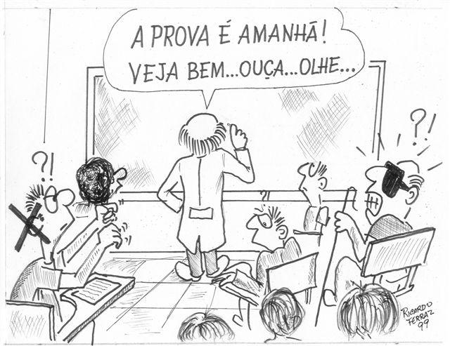 Uso pedagógico do giz (do giz???) (4/5)