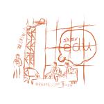SXSWedu Sketch 2013