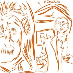 BbWorld13 Sketch 3