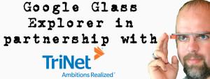 ProfessorJosh_GoogleGlass