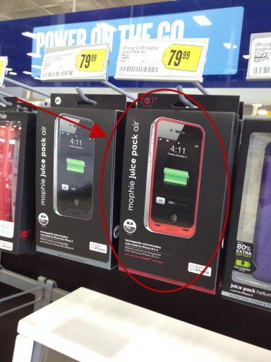 Best Buy Mophie Case #OneBuyForAll #shop #cbias