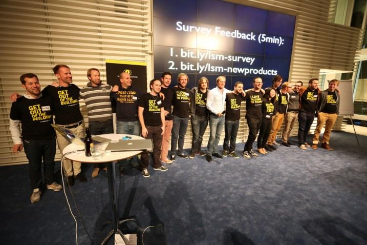 Lean_Startup_Machine_Mentors