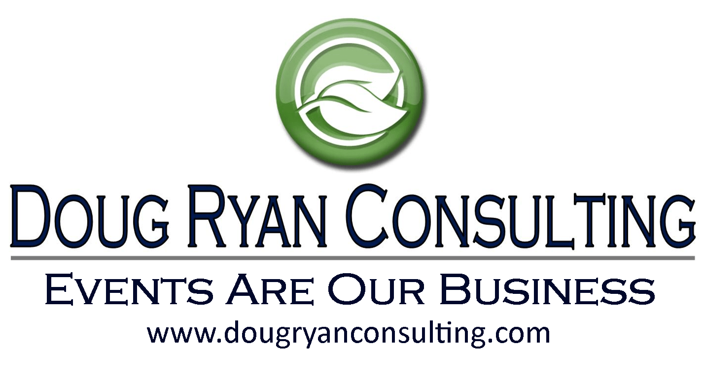 Doug Ryan Consulting