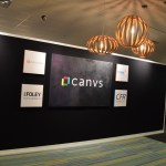 Orlando Coworking Canvs