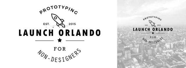 Logo Development for Workshop on Fiverr