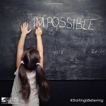 impossible to possible florida prepaid plans #startingisbelieving