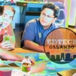 EdTech Orlando Meetup