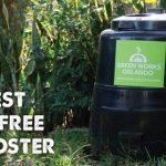 Apopka Composting