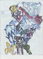 Image (113)