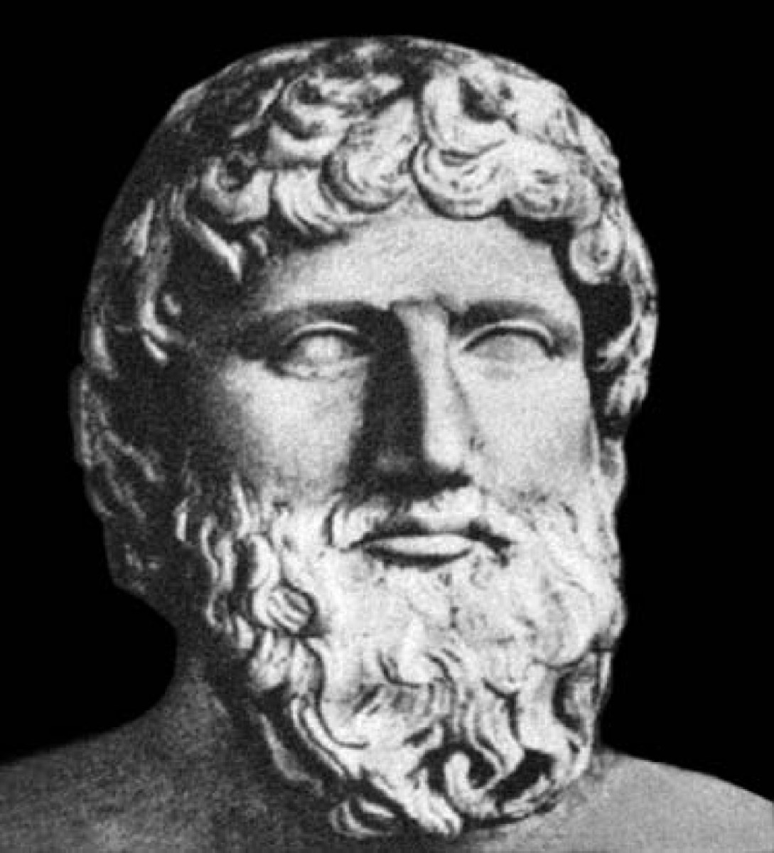 "truth and plato 2 essay Plato predicted 'pizzagate' (or rather, fake news regard for their truth or rousseau's platonic enlightenment"" and essays on plato's."
