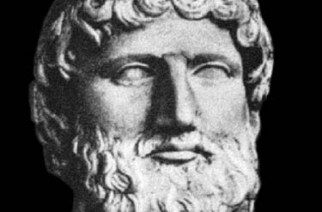 Plato & Feminism: An Analysis of Allan Bloom's Interpretive Essay on Plato's Republic, Book V (449a-473c)
