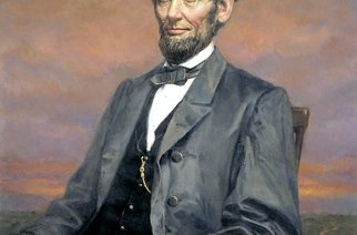 Always Claim That Appointments Are Based on Merit Not Loyalty: Abe Lincoln