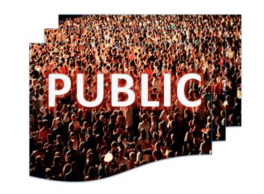 Jonah Berger Public Contagious
