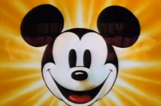 Walt Disney: The Committee Of Minds Is Inferior To The Visionary With The Right Vision