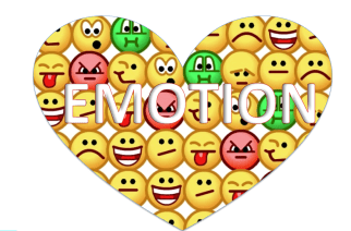The Emotion Metric from Jonah Berger's Contagious Explained