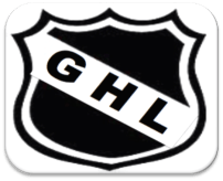 Global Hockey League