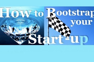 How to Bootstrap Your Startup