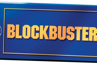 Blockbuster & Buster Sales Video Training #ThrowBackThursday