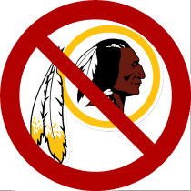 Racism in a Sports Team