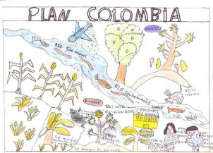 plan-Colombia