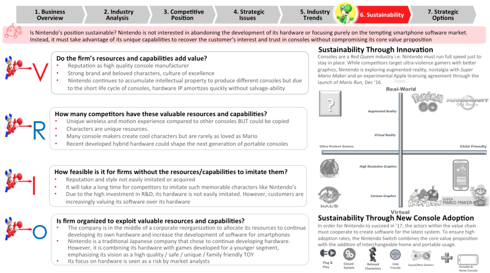 nintendo-sustainability