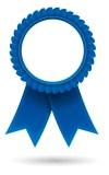 blue ribbon phil knight