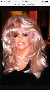 pink-haired-evangelist