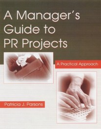 cover Managers guide