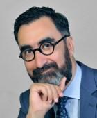 Δρ. Ιωάννης Αμπατζόγλου