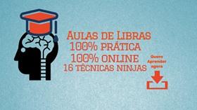 www.librasl2.com.br