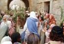 Jesus (Yeshua) é Rei e sacerdote