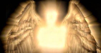 Jesus maior do que os anjos