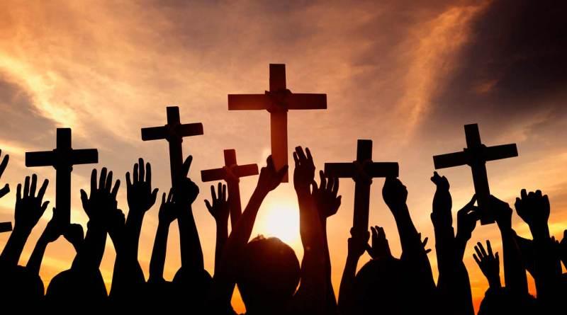 História do Cristianismo como você nunca viu