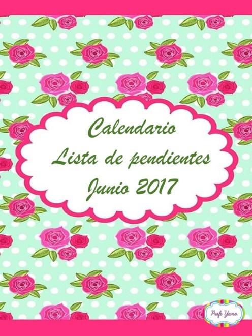 calendario y pendientes1