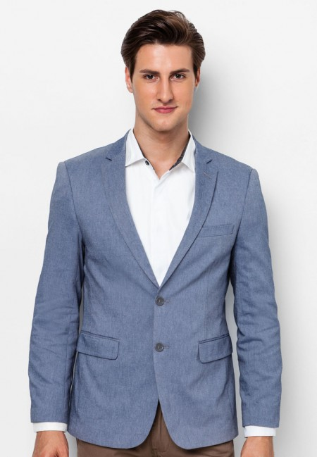 http://www.zalora.com.my/men/clothing/jackets-and-coats/