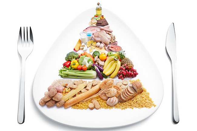 makanan-diet-atkin