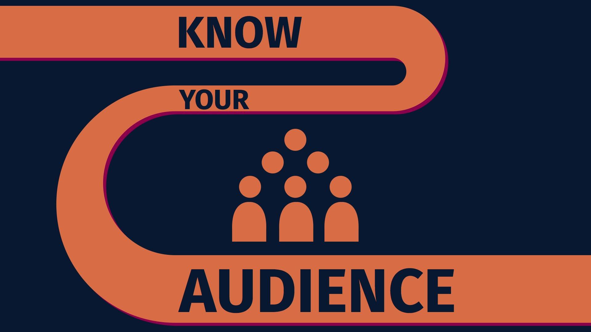Ketahui Siapa Sasaran Dan Tujuan Marketing