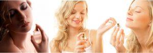 cara memilih minyak wangi