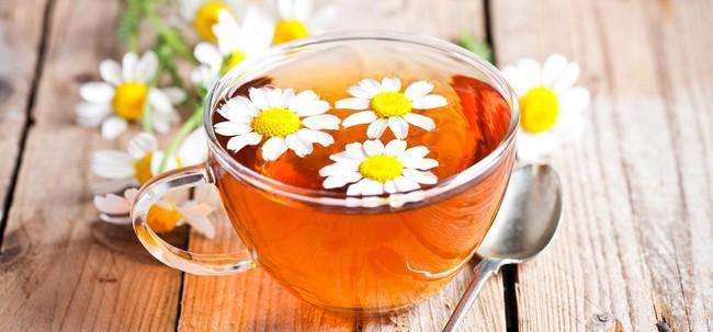 chamomile-tea-hilangkan-gastrik