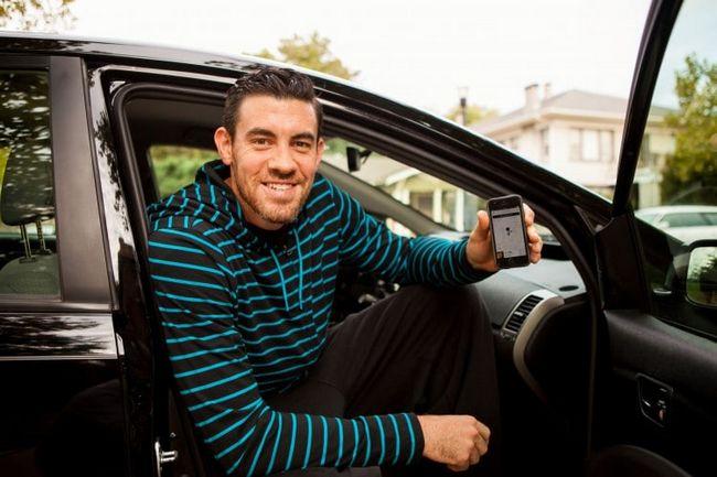 bagaimana-uber-bantu-jana-pendapatan