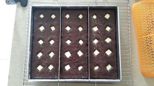 loyang-untuk-brownies-sedap