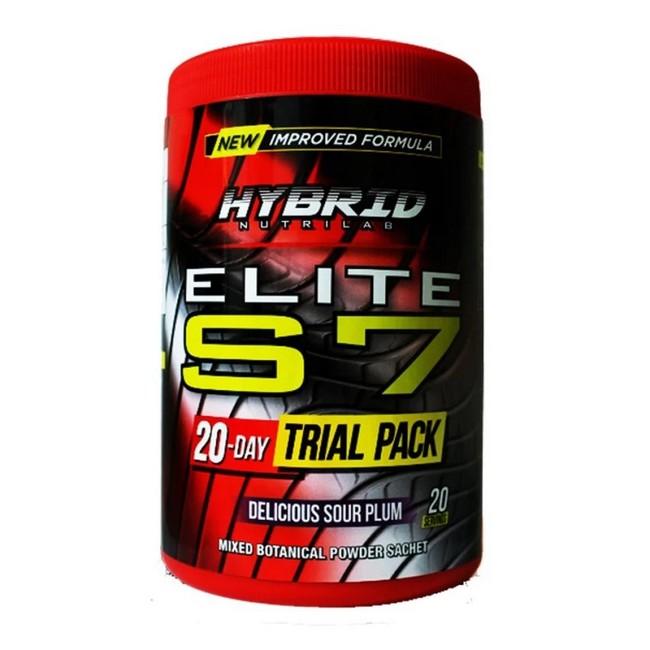 elite-s7-trial-pack