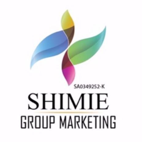 SHIMI SHINE | PETUA HILANGKAN JERAGAT DAN MENGHILANGKAN KEDUTAN DI MUKA