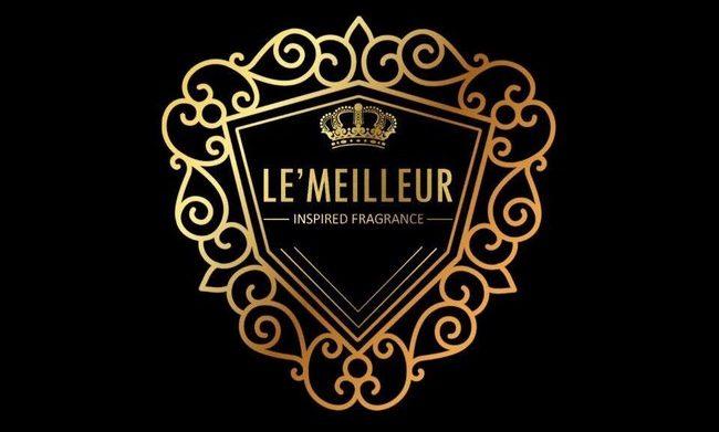 le-meilleur-fragrance-logo