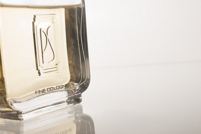tips-memilih-perfume