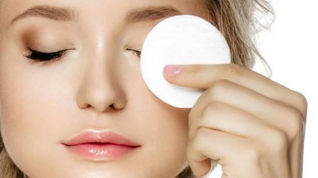 tips-muka-glowing-flawless-semulajadi