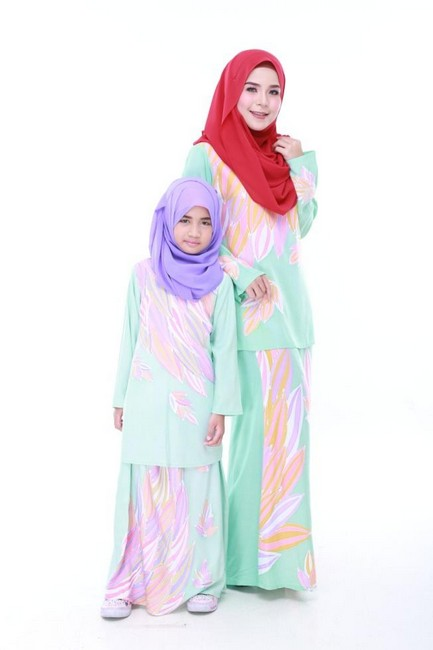 batik canting indonesia